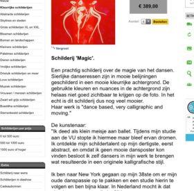 WebsiteBijzSchilBreda-2