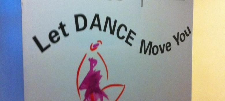 DanceronwallatBA14-2