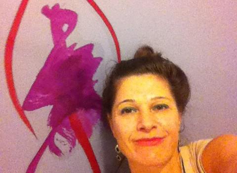 DanceronwallatBA14-23