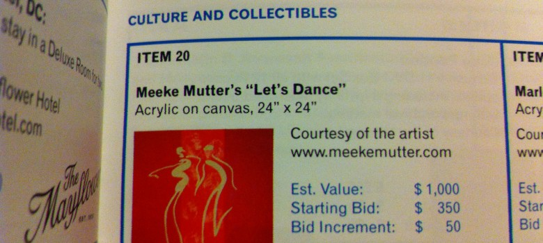 MeekeMutter_MayflowerAuction2016-2